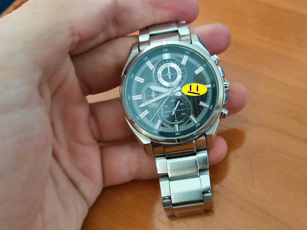 За деньги часы продать новосибирск продать часы orient